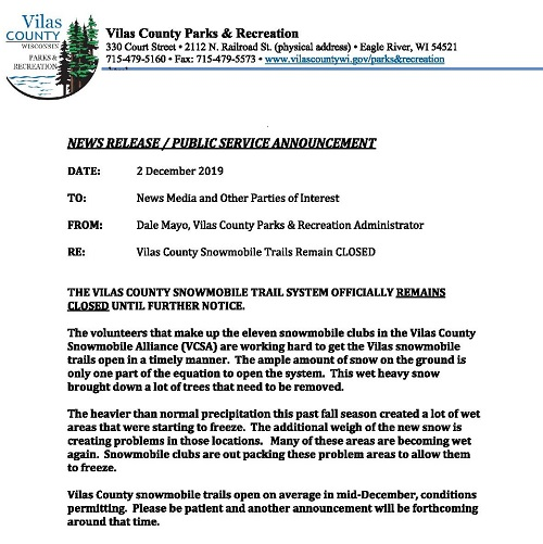 PRESS RELEASE TRAILS REMAIN CLOSED (1)-page-2